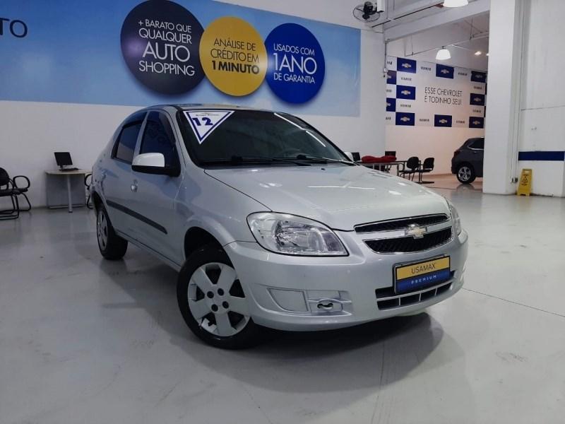 //www.autoline.com.br/carro/chevrolet/prisma-14-lt-8v-flex-4p-manual/2012/sao-paulo-sp/12753293