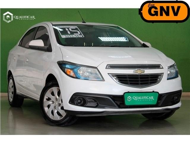 //www.autoline.com.br/carro/chevrolet/prisma-14-lt-8v-flex-4p-manual/2015/rio-de-janeiro-rj/12761074