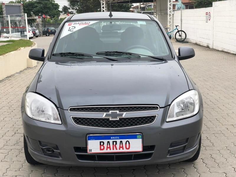 //www.autoline.com.br/carro/chevrolet/prisma-14-lt-8v-flex-4p-manual/2012/jacarei-sp/12764956
