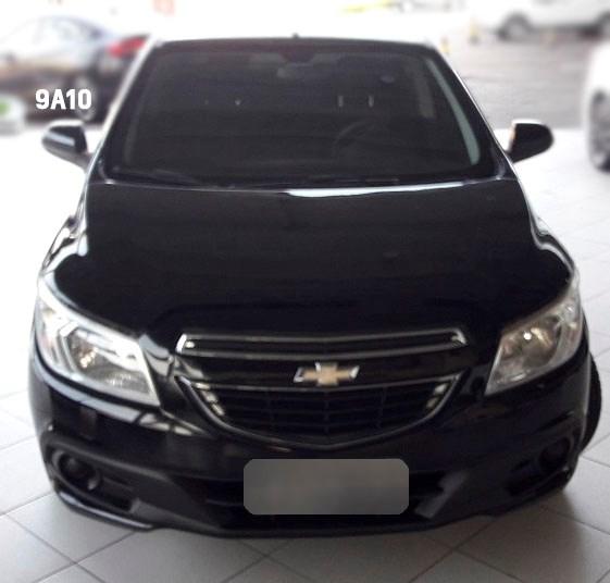 //www.autoline.com.br/carro/chevrolet/prisma-10-lt-8v-flex-4p-manual/2015/sao-jose-dos-campos-sp/12771133