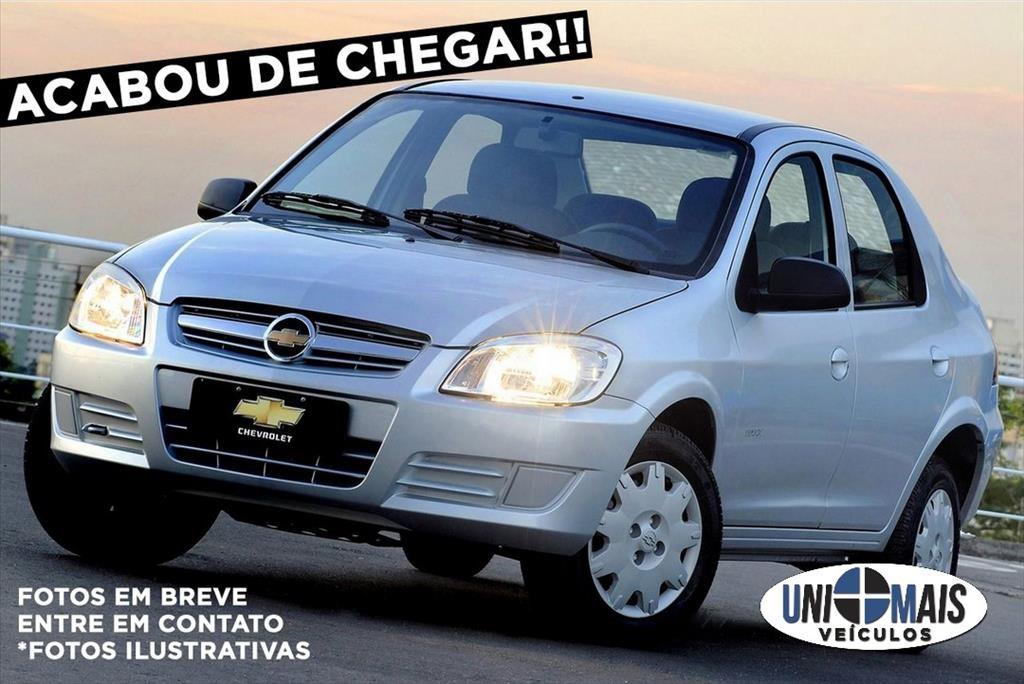 //www.autoline.com.br/carro/chevrolet/prisma-14-lt-8v-flex-4p-manual/2012/campinas-sp/12773947