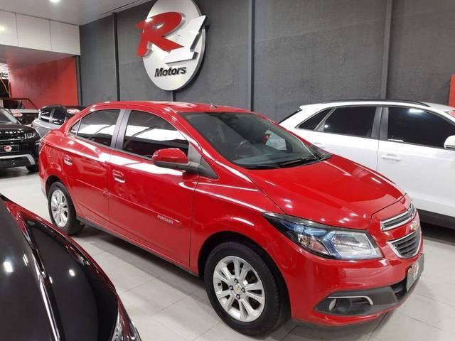 //www.autoline.com.br/carro/chevrolet/prisma-14-ltz-8v-flex-4p-automatico/2015/sao-paulo-sp/12816015