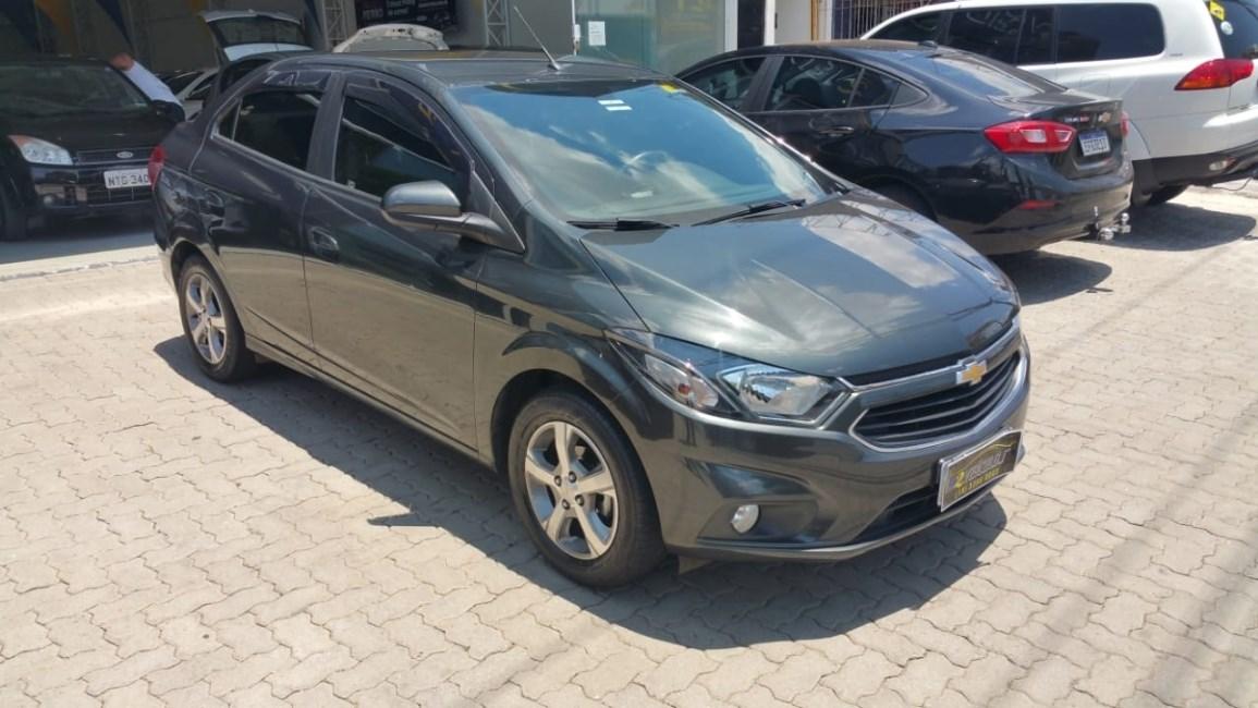 //www.autoline.com.br/carro/chevrolet/prisma-14-ltz-8v-flex-4p-manual/2018/campinas-sp/12817120