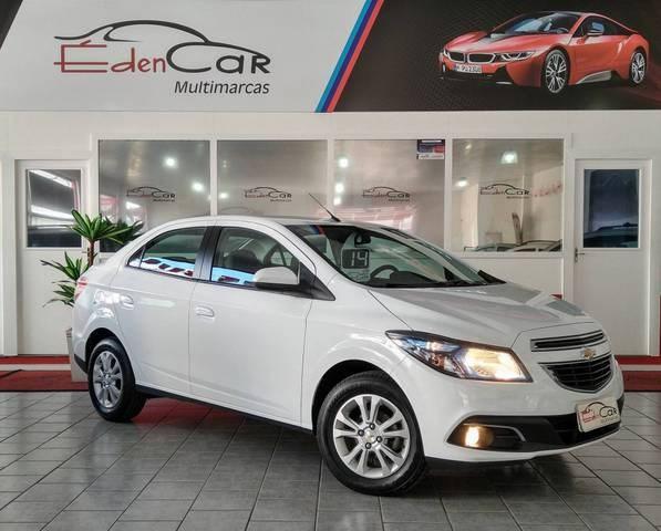 //www.autoline.com.br/carro/chevrolet/prisma-14-ltz-8v-flex-4p-manual/2014/itajai-sc/12839913
