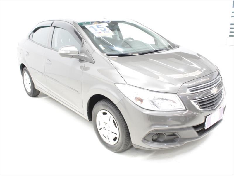 //www.autoline.com.br/carro/chevrolet/prisma-10-lt-8v-flex-4p-manual/2015/sao-paulo-sp/12911864