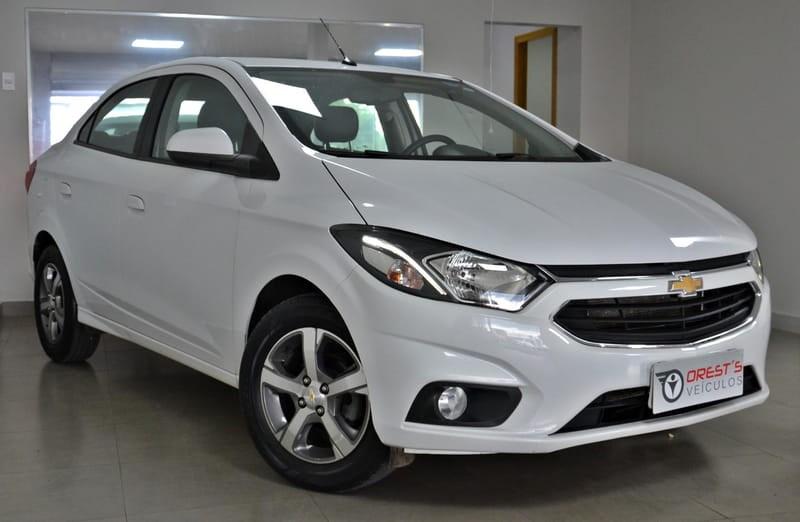 //www.autoline.com.br/carro/chevrolet/prisma-14-ltz-8v-flex-4p-manual/2018/brasilia-df/12944333