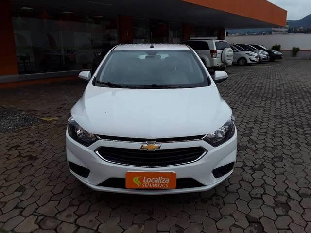 //www.autoline.com.br/carro/chevrolet/prisma-14-lt-8v-flex-4p-manual/2019/belo-horizonte-mg/12966258