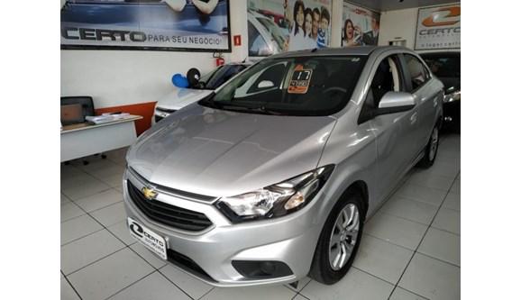 //www.autoline.com.br/carro/chevrolet/prisma-14-lt-8v-flex-4p-manual/2017/sorocaba-sp/12983637