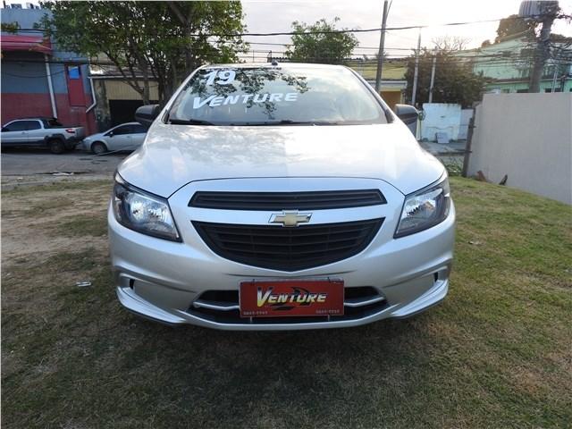 //www.autoline.com.br/carro/chevrolet/prisma-10-joy-8v-flex-4p-manual/2019/rio-de-janeiro-rj/12988503