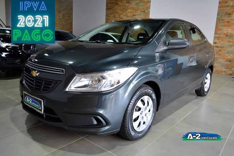 //www.autoline.com.br/carro/chevrolet/prisma-10-joy-8v-flex-4p-manual/2018/campinas-sp/13002158