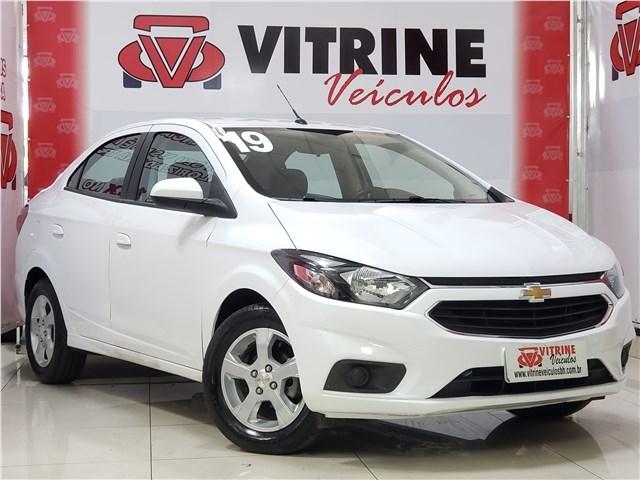 //www.autoline.com.br/carro/chevrolet/prisma-14-lt-8v-flex-4p-manual/2019/belo-horizonte-mg/13014018