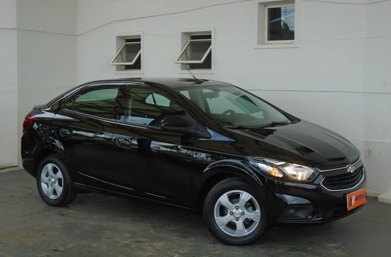 //www.autoline.com.br/carro/chevrolet/prisma-14-lt-8v-flex-4p-manual/2019/brasilia-df/13017827