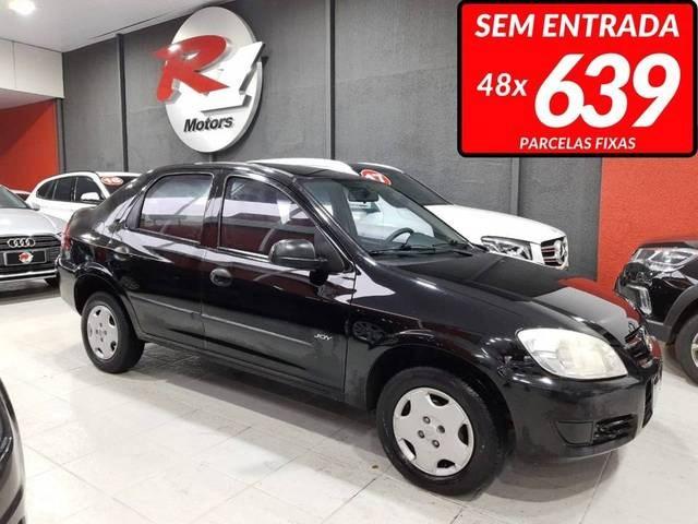//www.autoline.com.br/carro/chevrolet/prisma-14-joy-8v-flex-4p-manual/2008/sao-paulo-sp/13030512