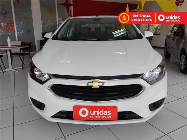 //www.autoline.com.br/carro/chevrolet/prisma-14-lt-8v-flex-4p-manual/2019/sao-paulo-sp/13034324