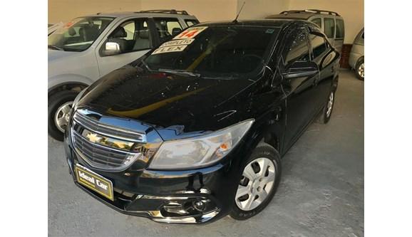 //www.autoline.com.br/carro/chevrolet/prisma-10-lt-8v-flex-4p-manual/2014/sao-paulo-sp/13040951