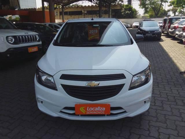 //www.autoline.com.br/carro/chevrolet/prisma-10-joy-8v-flex-4p-manual/2019/sao-paulo-sp/13042928