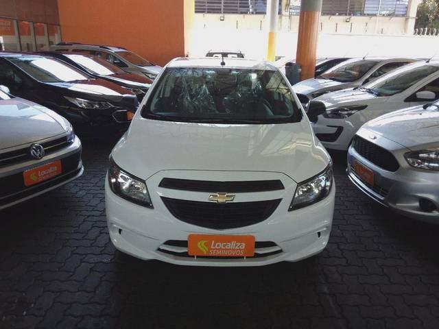 //www.autoline.com.br/carro/chevrolet/prisma-10-joy-8v-flex-4p-manual/2019/sao-paulo-sp/13042946