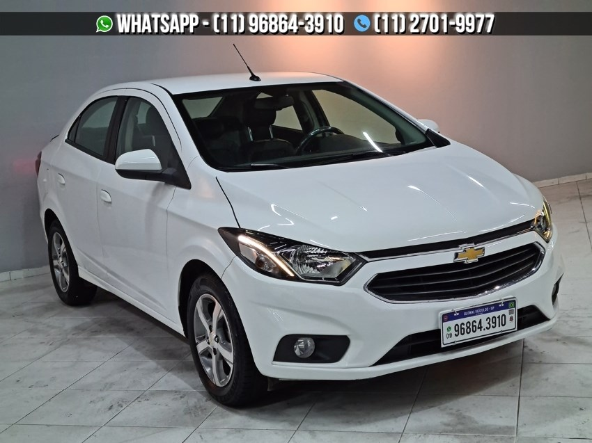 //www.autoline.com.br/carro/chevrolet/prisma-14-ltz-8v-flex-4p-manual/2018/sao-paulo-sp/13055310
