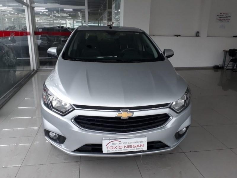 //www.autoline.com.br/carro/chevrolet/prisma-14-lt-8v-flex-4p-manual/2017/sao-bernardo-do-campo-sp/13056843