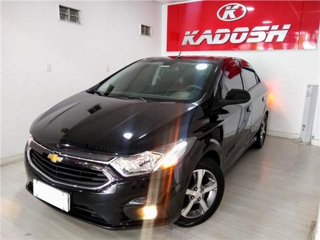 //www.autoline.com.br/carro/chevrolet/prisma-14-ltz-8v-flex-4p-manual/2017/rio-de-janeiro-rj/13071275