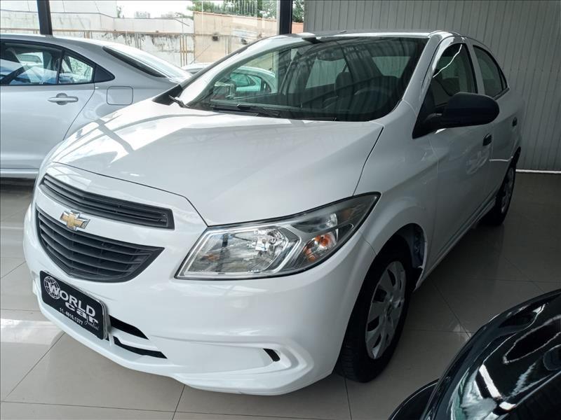 //www.autoline.com.br/carro/chevrolet/prisma-10-joy-8v-flex-4p-manual/2018/jundiai-sp/13071306