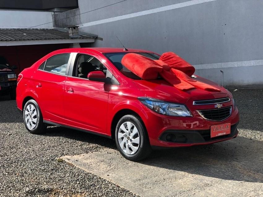 //www.autoline.com.br/carro/chevrolet/prisma-14-lt-8v-flex-4p-manual/2014/ponta-grossa-pr/13072409