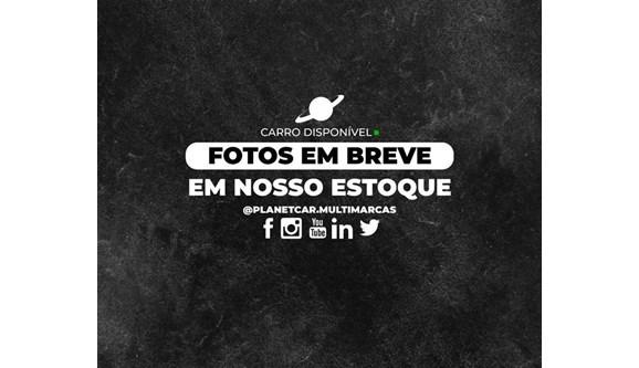 //www.autoline.com.br/carro/chevrolet/prisma-14-lt-8v-flex-4p-automatico/2018/sao-paulo-sp/13072817