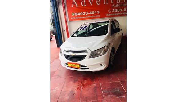 //www.autoline.com.br/carro/chevrolet/prisma-10-joy-8v-flex-4p-manual/2018/sao-paulo-sp/13073536