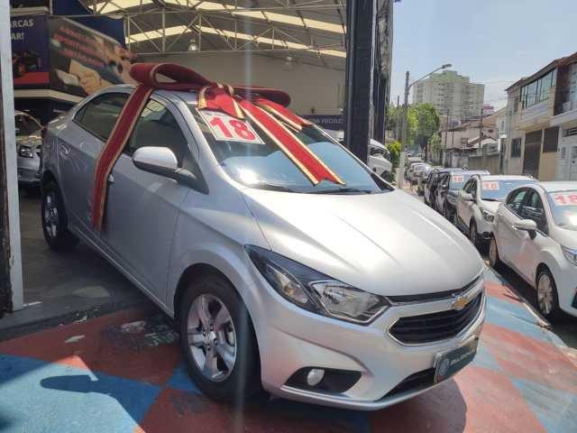 //www.autoline.com.br/carro/chevrolet/prisma-14-ltz-8v-flex-4p-manual/2018/sao-paulo-sp/13075883