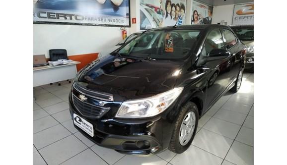 //www.autoline.com.br/carro/chevrolet/prisma-10-lt-8v-flex-4p-manual/2015/sorocaba-sp/13078025