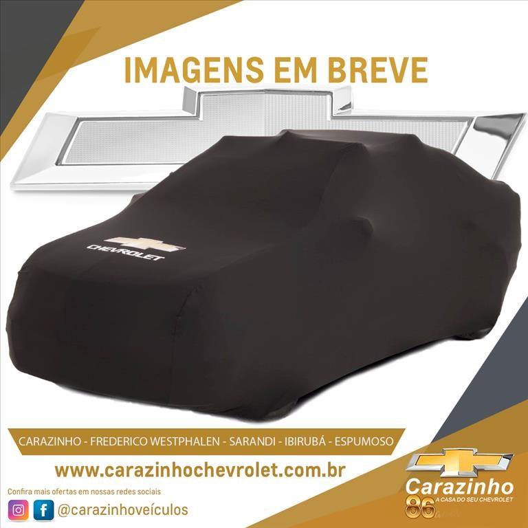 //www.autoline.com.br/carro/chevrolet/prisma-14-ltz-8v-flex-4p-manual/2017/carazinho-rs/13082836