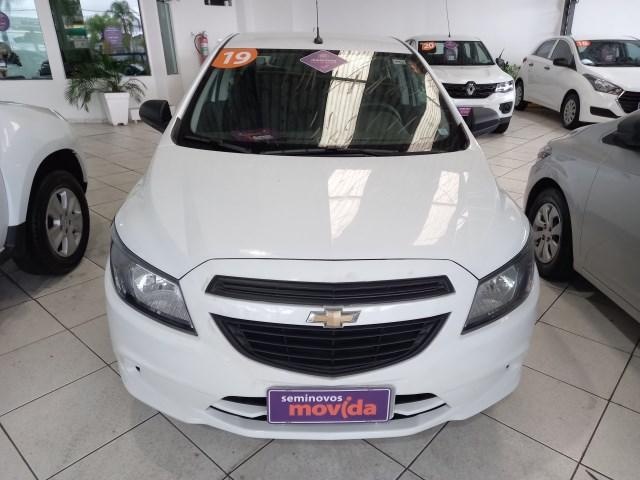 //www.autoline.com.br/carro/chevrolet/prisma-10-joy-8v-flex-4p-manual/2019/sao-paulo-sp/13084458