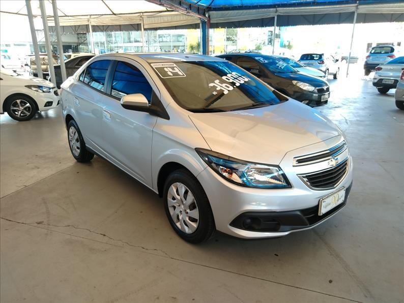 //www.autoline.com.br/carro/chevrolet/prisma-14-lt-8v-flex-4p-manual/2014/santo-andre-sp/13089960