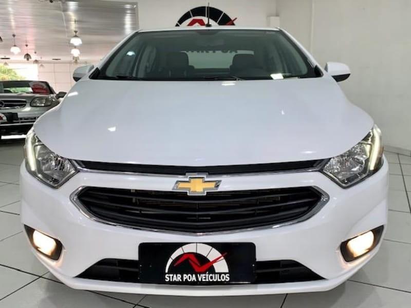 //www.autoline.com.br/carro/chevrolet/prisma-14-ltz-8v-flex-4p-automatico/2018/porto-alegre-rs/13091217