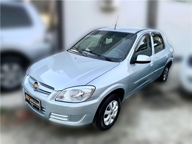 //www.autoline.com.br/carro/chevrolet/prisma-14-joy-8v-flex-4p-manual/2008/araruama-rj/13097867