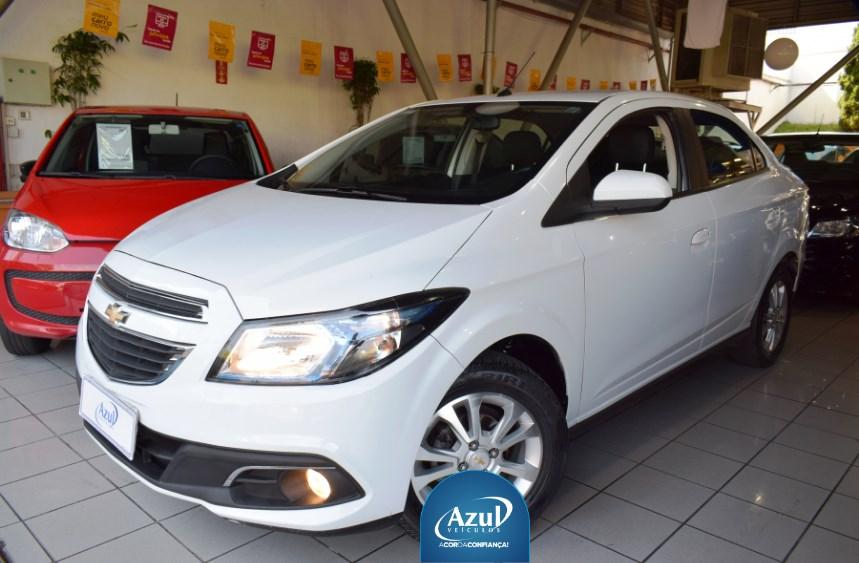 //www.autoline.com.br/carro/chevrolet/prisma-14-ltz-8v-flex-4p-automatico/2015/campinas-sp/13110978