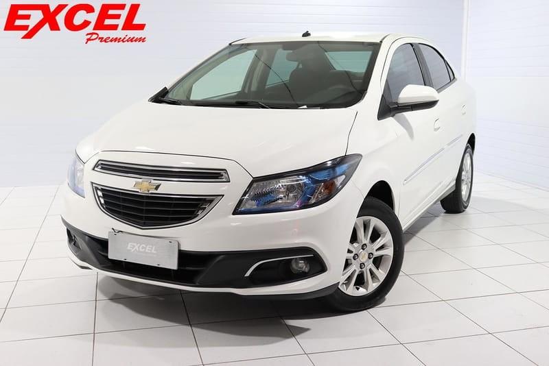 //www.autoline.com.br/carro/chevrolet/prisma-14-ltz-8v-flex-4p-manual/2015/curitiba-pr/13128121
