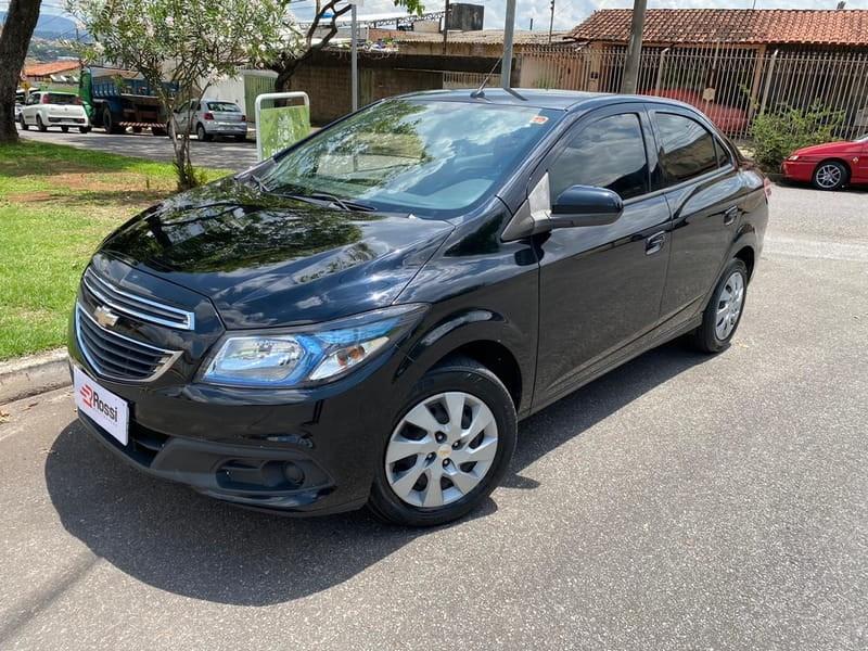 //www.autoline.com.br/carro/chevrolet/prisma-14-lt-8v-flex-4p-automatico/2015/belo-horizonte-mg/13131053