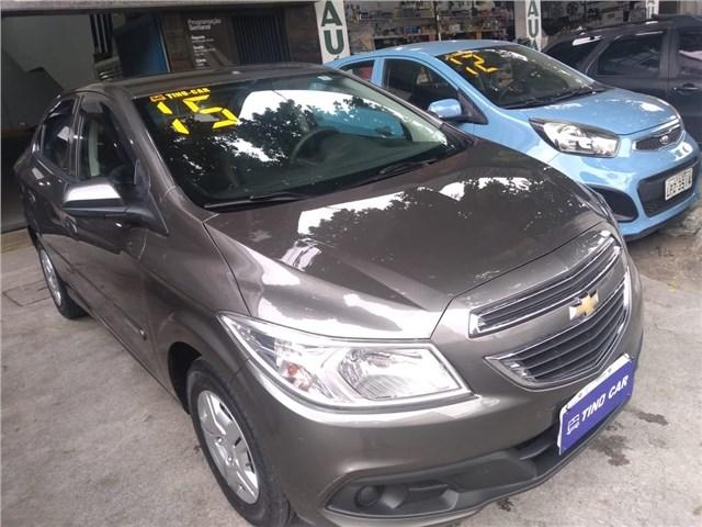 //www.autoline.com.br/carro/chevrolet/prisma-10-lt-8v-flex-4p-manual/2015/rio-de-janeiro-rj/13169078