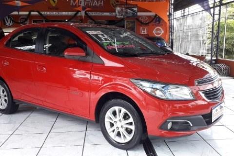 //www.autoline.com.br/carro/chevrolet/prisma-14-ltz-8v-flex-4p-automatico/2014/sao-paulo-sp/13185413