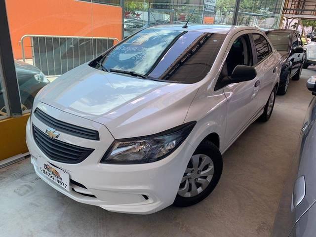 //www.autoline.com.br/carro/chevrolet/prisma-10-joy-8v-flex-4p-manual/2019/sao-paulo-sp/13259639