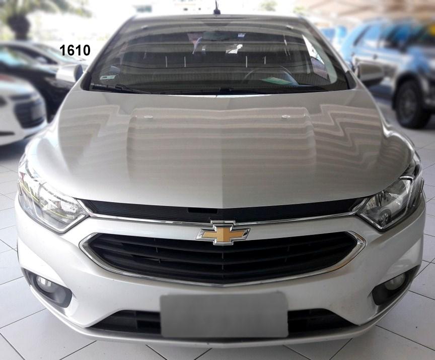 //www.autoline.com.br/carro/chevrolet/prisma-14-ltz-8v-flex-4p-automatico/2019/sao-jose-dos-campos-sp/13455975