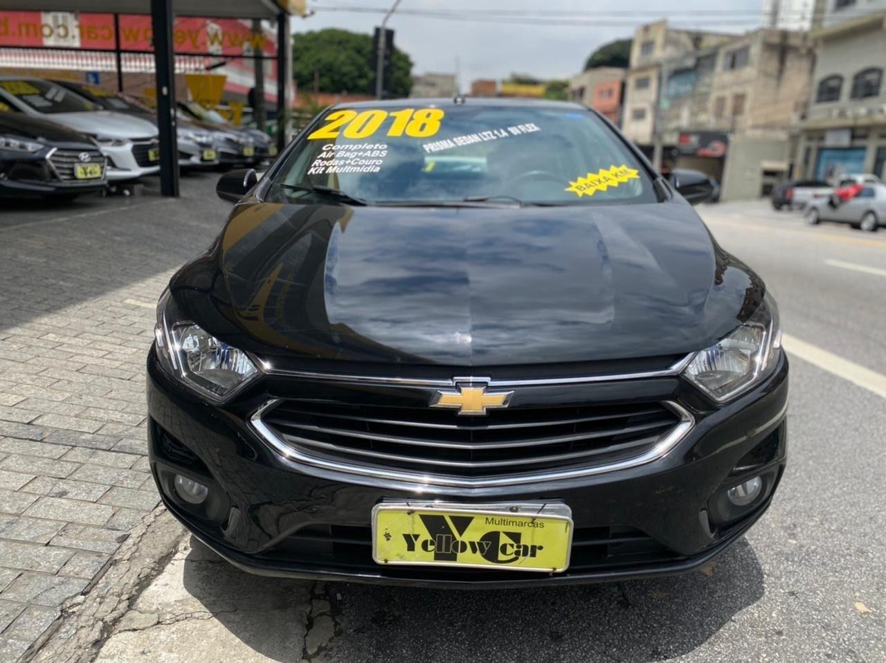 //www.autoline.com.br/carro/chevrolet/prisma-14-ltz-8v-flex-4p-manual/2018/sao-paulo-sp/13582904