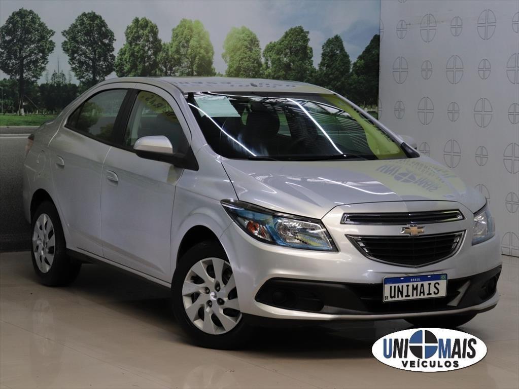 //www.autoline.com.br/carro/chevrolet/prisma-14-lt-8v-flex-4p-manual/2015/campinas-sp/13584346