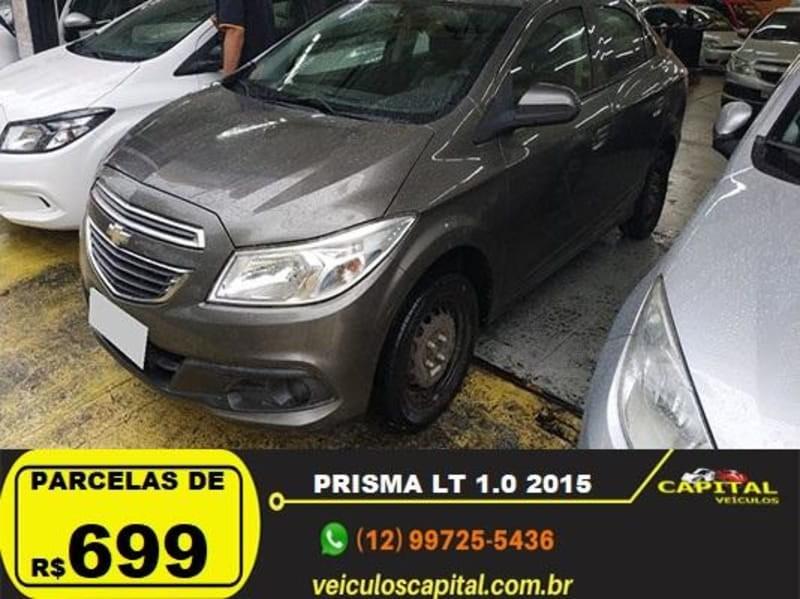 //www.autoline.com.br/carro/chevrolet/prisma-10-lt-8v-flex-4p-manual/2015/sao-jose-dos-campos-sp/13630743