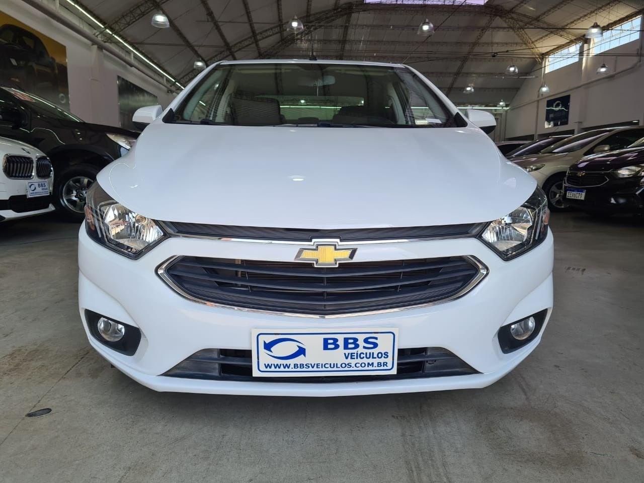 //www.autoline.com.br/carro/chevrolet/prisma-14-ltz-8v-flex-4p-manual/2019/sao-paulo-sp/13660321