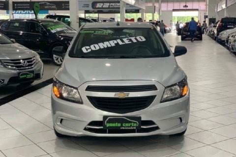 //www.autoline.com.br/carro/chevrolet/prisma-10-joy-8v-flex-4p-manual/2019/sao-paulo-sp/13740570
