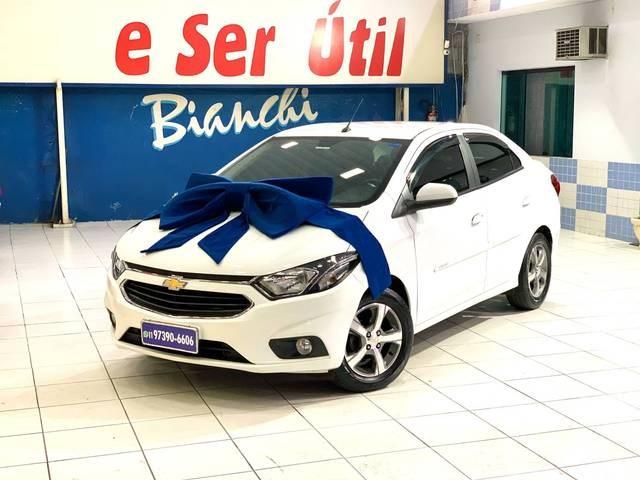 //www.autoline.com.br/carro/chevrolet/prisma-14-ltz-8v-flex-4p-automatico/2017/sao-paulo-sp/13766882