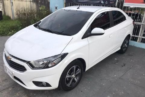 //www.autoline.com.br/carro/chevrolet/prisma-14-ltz-8v-flex-4p-automatico/2019/manaus-am/13812538