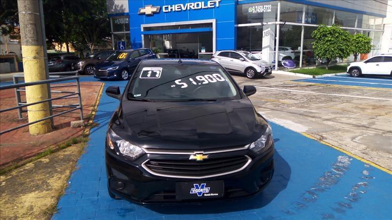 //www.autoline.com.br/carro/chevrolet/prisma-14-lt-8v-flex-4p-automatico/2017/sao-paulo-sp/13893532